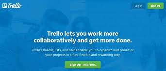 JIRA Vs Trello Asana TeamClerk WordPress