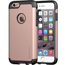 How much does iPhone 6s Case LUVVITT ULTRA ARMOR Case for Apple