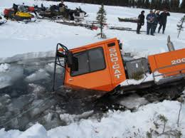 snow cat snowcat dates released for 2017 2018 safety one