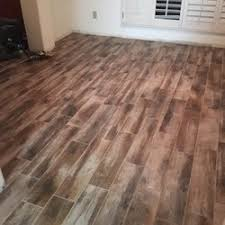 Empire Carpet And Flooring by Empire Carpet Reviews Photo Of Empire Today Norfolk Va United