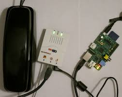Build A Twilio Hard Phone With SIP From Twilio, Raspberry Pi ... Google Updates Voice With Cadian Functionality But Not Get Account Verification Outside The Usa Mtechnogeek Obi 110 Review Free Home Phone Youtube 6 Best Voip Adapters 2016 Obi200 Home Phone Voip Adapter For Anveo More Cisco Spa112 2 Port Ata Ple Computers Online Australia Obihai Obi202 Telephone Fxs Router Usb Sip Obi100 And Service Bridge Ebay Android Central Amazoncom Obi110 No Project Fi Will Destroy Your Account Update Wikipedia