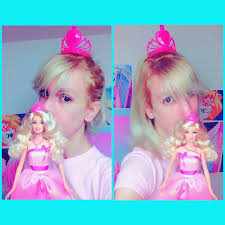 Smart Doll Melody Dolls Pinterest Smart Doll Dolls And Bjd