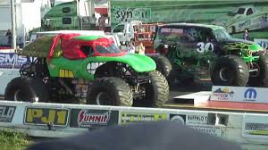 Grave Digger Vs.Teenage Mutant Ninja Turtle - YouTube Nikko 9046 Rc Teenage Mutant Ninja Turtle Vaporoozer Electronic Hot Wheels Monster Jam Turtles Racing Champions Street Diecast 164 Scale Teenage Mutant Ninja Turtles 2 Dump Truck Party Wagon Revealed Translite For Translites Cabinet Amazoncom Power Kawasaki Kfx Bck86 Flickr Tmnt Model Kit Amt