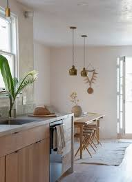 I Know You Have Seen Bits And Pieces Of This Stunning Home Zen KitchenKitchen