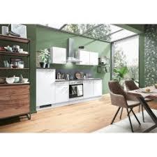 küchenmöbel barmöbel entdecken porta de