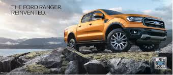 New Ford Vehicles For 2020 | Ford Dealer In Dickson City Ford Confirms New Ranger And Bronco For 2019 20 Confirmed By Uaw Deal Pickup Timeline Set Vehicles Wallpapers Desktop Phone Tablet Awesome 2018 Ford Truck Beautiful All Raptor 1971 Used 302 V8 3spd Interior Paint Details News Photos More Will Have A 325hp Turbocharged V6 Report Says 2017 6x6 First Drives Of Bmw Concept Svt Package Youtube Exterior Interior Price Specs Cars Palace