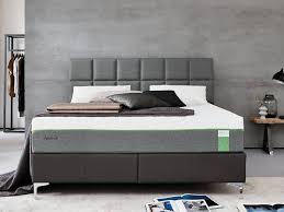 schlafzimmer ideen inspiration der hünting home company