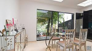 chambres d hotes guadeloupe chambres d hotes guadeloupe location d une chambre d h tes