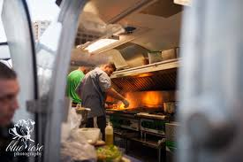 Catering - Skillet Catering Skillet The Box On Wheels Seattle Food Trucks Roaming Hunger Truck Cporate Event Xplosive Twitter Peach Lunches And Catering Dig Into Tacos At The 9 Best Mexican Spots In Ezcater Chris Maggies Irish Wedding Delille Cellars Woodinville Wa 12 Great That Will Cater Your Portland Presenting 21 Of Seattles Musthave Dishes Eater Famoso San Diego Trucks Auburn Washington State Association Nacho Mamas Buddha Bruddah Is Parking Its Asianinspired Plate Lunch Rainier