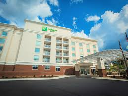 holiday inn hotel and suites arden 4x3