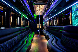 Las Vegas Party Bus Rentals - Vegas Party People Selfdriving Trucks Are Now Running Between Texas And California Wired Ahern Rentals Inc Las Vegas Nv Rays Truck Photos Camper Vans For Rent 11 Companies That Let You Try Van Life On Van Rental Location Simply Your Trip Party Bus Nevada 1 Book Vans Bookvanscom Van Rental Rent A In Los Angeles Lax Overland Trucks Offer Offthegrid Camping In The American West Curbed Town Country Event 9 Cheap Ways To Move Out Of State 2018 Infographic Save 15 Best Russell Rd Images Pinterest Vegas Nevada Storage Diy Moving Made Easy Hire Movers To Load Unload Packrat