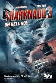 Syfy 31 Days Of Halloween 2011 by 208 Best Syfy Movies Images On Pinterest Sharks Horror Movies