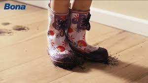 100 bona spray mop for laminate floors bona walmart com