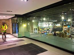 rideau shopping centre stores a the tour of farm boy rideau ottawa magazine