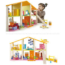 China Doll House Furniture Doll House Furniture Manufacturers