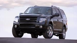 100 Best Used Trucks Under 10000 SUVs