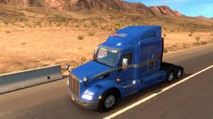 MVT Skin For Peterbilt 579 - American Truck Simulator Mod | ATS Mod Httpwwwlcsuncomstorynews20161231advancickets The Worlds Best Photos Of Mesilla And Truck Flickr Hive Mind Mesilla Valley New Mexico Stock Trucking Companies Struggle To Find Drivers Hyliion Offer New Hybrid Electrification System Fleet Owner Transportation Truck Driver Jobs Apply Now Adding Folding Boat Tail Panels Bondo Adam Thrush Company Kb Linkedin Royal Jones Success Community Support Honored With Nmsu Honorary Back I80 In Nebraska Pt 6 Cargo Freight Facebook