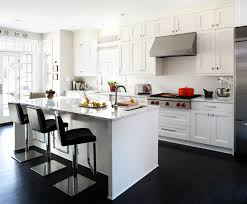 Transitional Kitchen Ideas Transitional Kitchens Varia Design Build