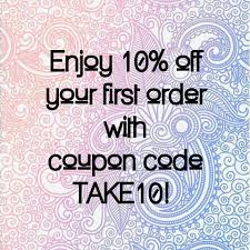Use Coupon Code TAKE10 At Checkout! - The Free Spirit Shop ... Spirit Halloween Coupon Code Shipping Coupon Bug Channel 19 Of Children Support Packard Childrens Hospital Portland Cruises And Events 3202 Photos 727 Fingerhut Direct Marketing Discount Codes Airlines 75 Off Slickdealsnet Nascigs Com Promo Online Deals Just Take Spirit Halloween 20 Sitewide Audible Code 2013 How To Use Promo Codes Coupons For Audiblecom The Faith Mp3s Streaming Video American Printable Coupons 2018 Six 02 Marquettespiritshop On Twitter Save Big This Weekend With Do I Get My 1000 Free Spirit Bonus Miles