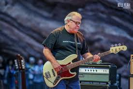 2 Tedeschi Trucks Band Leans On Covers At Red Rocks The Know Closes Out Heroic Boston Run Show Review 2 Derek And Susan Happily Sing The Blues Axs Photos 07292017 Marquee Welcomes Hot Tuna Wood Brothers In Arkansas 201730796435 Whats Going On Cover By Los Lobos 85 2016 Letter Youtube Tour Dates 2017 2018 With 35 Of A Mile In Allman Members