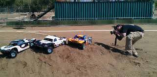 Behind The Scenes W/A Big Truck - RC Car Action Ford F650 She Said A Big Truck It Does Have Curves Paint Big Rc Trucks Rc Remote Control Helicopter Airplane Car Traxxas Erevo Brushless The Best Allround Car Money Can Buy Unique Truck Extreme 7th And Pattison Toyota Hilux Off Road Large Full Function Underbody Top 10 Of 2018 Video Review Adventures Scale Radio On The Track Wedico Cat 345 D Lme Hydraulic Excavator Vcshobbies C2032 Cars High Speed 30mph 112 Rtr Control Rcc Hobbyz All About Cars And More At St Louis Stadium Super Event Squid