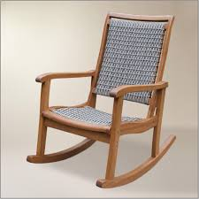 Comfortable Rocking Chair For Nursery Delicate Metal Rocket Chair Better Homes Gardens Ridgely Slat Back Mahogany Rocking Chair 10 Best Chairs 2019 Mistana Nola Reviews Wayfair 11 Outdoor Rockers For Your Porch College With No Logo Affinity Classics Buying Guide July Antique And Vintage 877 Sale At 1stdibs What Is The Most Expensive In World Today Rated Patio Helpful Customer The Woods We Use Gary Weeks Company