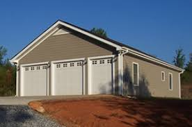 Garage With Apartments by Apartments Living Space