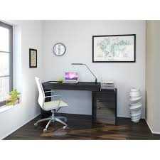 Office Design Desk Home Table Decor Desktop Officework