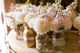 5 Non Traditional Centerpieces That Will Wow Your Guests