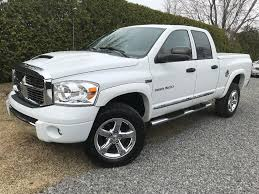 Used Dodge Ram 1500 LARAMIE , CREW CAB, 50 652 KM For Sale - S.L.G. ... Used Dodge Ram Trucks For Sale In Chilliwack Bc Oconnor Sel 2017 Charger Brevard Nc 1500 2500 More Ram Sale Pre Owned 2003 For 2014 Promaster Reading Body Service Car And Auction 3b6kc26z9xm585688 Mcleansboro Vehicles 2008 Dodge Quad Cab St At Sullivan Motor Company Inc 2010 Slt 4x4 Quad Cab San Diego Rims Tires Arkansas New Dealer Serving Antonio Cars Suvs