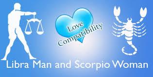 Virgo Man Leo Woman In Bed by Libra Man And Scorpio Woman Love Compatibility Scorpio Relationship