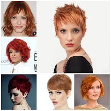 Mens Hair Idea Because Of Dark Red Hair Color Ideas Best Hair Color