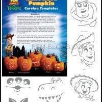 Toothless Pumpkin Carving Patterns by Dreamworks Animation How To Train Your Dragon 2 Halloween Masks