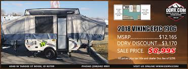 Dennis Dillon RV Marine Powersports | Boise RV & Boat Dealership New Ram 1500 Boise For Sale Or Lease Dennis Dillon Fiat And Preowned Car Dealer Service In Id Titan Truck Equipment 2017 Toyota Tundra Sr5 5tfdy5f13hx635661 Maverick Company Win This Larry H Miller Chrysler Jeep Dodge Home Extendobed Backroadz Tent Napier Outdoors Accsories Caldwell 208 4548391 Sc Motsports Gmc Serving Idaho Nampa 2010 Grade 5tfum5f1xax005489