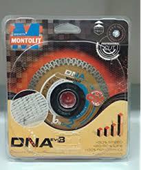 montolit masterpiuma 6050320 75 p3 tile cutter amazon co uk diy