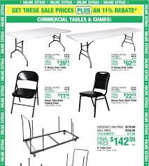 100 menards living room chairs ideas cool interior lighting