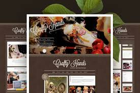 Crafty Hands–Courses, Training, Workshops WP Theme By Virtuti ... Architecture Online Courses Classes Traing Tutorials On Lynda Fidi Tuitionthe Florence Institute Of Design Intertional Italy Speeding Up Your Home Pc For Beginners Vinos Graphic Facebook Blueprint And Web Chiang Mai Chen Associates Branding Strategic Firm Study At Into With Manchester Metropolitan University Ba Hons Interior Decoration Styling Interior Graphic Design Home Spatialncepthkcom Crafty Handscourses Workshops Wp Theme By Virtuti Muirmedia Print Photography Paisley Speak Power Course