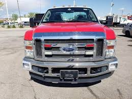 2009 Ford F-350 Cab & Chassis Truck For Sale | Salt Lake City, UT ... 2009 Ford F150 For Sale Classiccarscom Cc1129287 First Look Motor Trend Used Ford F350 Service Utility Truck For Sale In Az 2373 Preowned Lariat Crew Cab Pickup In Wiamsville Lift Kit For New Upcoming Cars 2019 20 F250 Super Duty Pickup Truck Item De589 Xl Sale Houston Tx Stock 15991 Desert Dawgs Custom Supercrew Fx4 Lifted 4inch 4x4 Review Autosavant File2009 Xlt Supercrewjpg Wikimedia Commons Service Utility Truck St Cloud Mn Northstar
