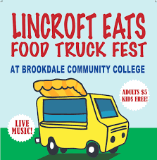 "Lincroft Eats"" Food Truck Fest Will Be A Feast Of Food And Fun For ... Interview Ryes And Shine With The Bakery Truck Your Morning Never Food Truck Wikipedia Ventures Word Of Mouth Gobr At The Wednesday Wroundup Popular Austin Trucks Pearltrees Frying Dutchman Food Is Seen In Greenwich Village New Sample Floor Plans Foodtrucksnet Spotlight On Saba Rahimian Owner Ceo Granola Girl Sd Events How Much Does A Cost Open For Business Halls Are Eater"