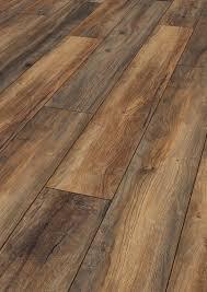 Hardwood Hard Flooring Which Type