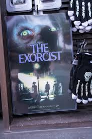 Halloween Horror Nights Auditions 2017 halloween horror nights events seasonal universal studios