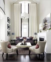 Modern Valances For Living Room by Swag Valances For Living Room Faux Leather Long Sofa With 3 Seats
