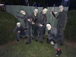 Dorney Park Halloween Haunt Jobs by Dorney Park Dorneyparkpr Twitter