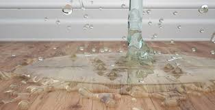 vinyl flooring waterproof floors at taskers