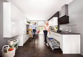 so passt sich ihre küche ihrem körper an myhomebook