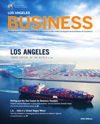 Los Angeles Area Chamber 2012 Business Magazine, Member Directory ... Jake Offenhartz On Twitter Loads Of Supportive Honking From Part Iv Case Studies Renewable Energy Guide For Highway Home Samson Distribution Rl Carriers Ypsilanti Michigan Transportation Service Cargo Truck Trailer Transport Express Freight Logistic Diesel Mack Commercial Light Bus Trailerproducts Property The Watertown Historical Society Bc Shipping News June 2018 By Issuu Am I Only Person That Does Like Blacked Out Look Page 2 R L Towing Llc In Salisbury North Carolina 28146 Towingcom Rnl Completes Work On Innovative Sustainable Metro Division 13 Bus