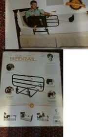 Stander Bed Rail by The Ez Adjust Bed Rail Is Our Most Popular Bed Rail It Is The