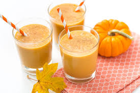 Freezing Pumpkin Puree For Smoothies by Fill Your Cup With Fall Flavor Dairy Free Pumpkin Pie Smoothies