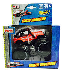 Buy Maisto - Earth Shockers Jeep Monster Truck Online At Low Prices ... Monster Truck Rammunition Draws Plenty Of Attention News Timeswvcom Thunder Tiger Krock Mt4 G5 18 Electric Truck Rtr Specials Gorgeous 1984 Jeep Cj7 Custom Build Just A Car Guy Some New Things In Trucks A 70 Coronet Cartoon Royalty Free Vector Image Photo Album Rc Ford Raptor Toy R Vehicle Remote Control Home School Bus Monster Truck Jam Tshirt For Boys And Girlstd Teedep 1989 Wrangler Street Legal Ultimate Rock Crawler 2011 Ram Hd Raminator Carl Burger Dodge Chrysler Big Red Beast 1976 Cj Monster Trucks Sale Legendary Built By Yakima Native Gets Second Life