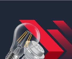 umrechnung watt in lumen leuchtmittelmarkt ratgeber